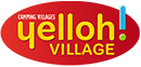Yelloh Village