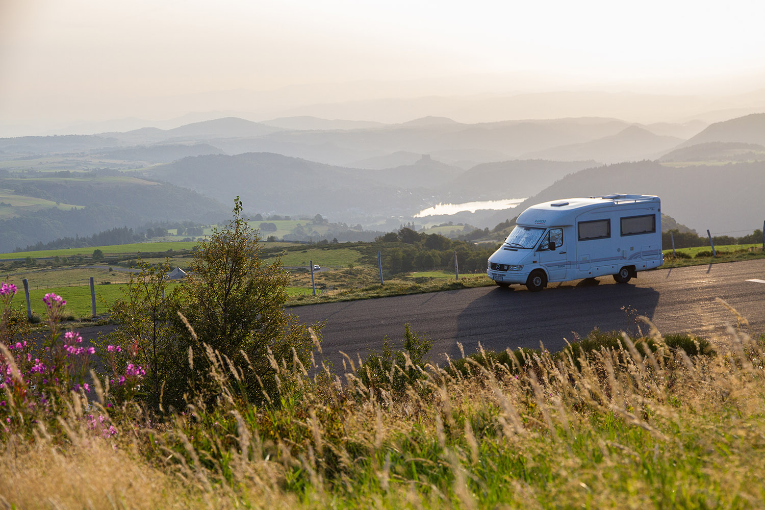 MassifduSancy-Camping-car